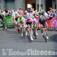 Giaveno: passa il Giro, viabilità modificata