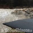 Alluvione, Arpa comunica allerta arancione per transito piene e fenomeni di versante