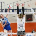Volley A2 donne, ancora acuto al tie Break,. Pinerolo passa a Macerata