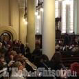 Papa Francesco al Tempio valdese di Torino: è tutto pronto