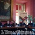 Ciclismo, Giovedì 11 ottobre il Gran Piemonte dei professionisti si concluderà alla Reggia di Stupinigi
