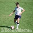 Calcio femminile: Barbara Bonansea e Cecilia Salvai alla nuova Juventus