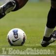 Calcio: il Pinerolo debutta in Val Susa, subito Moretta-Cavour e Pancalieri-Villafranca