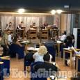 Beinasco: dimissioni di massa in Consiglio comunale, la sindaca Gualchi al capolinea