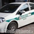 Nichelino: zuffa tra automobilisti alla rotonda dell'ippodromo