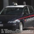 Nichelino: vuole suicidarsi e minaccia di far esplodere palazzina