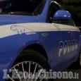 Truffa e riciclaggio di veicoli: arresti a Rivalta, Piossasco e Cantalupa