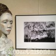 "Pinerolo: il video per il finissage della mostra ""Oltre i muri"""