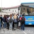 Proteste dei pendolari di Airasca: da lunedì 21 Sadem anticipa la corsa studenti da Volvera