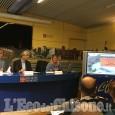In Piemonte 151 lupi e 27 branchi: presentato il report di Life WolfAlps