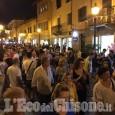 Orbassano: getta la birra e aggredisce gli agenti, arrestato 38enne