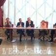 Il governatore Cirio: «La prima richiesta al Ministero sarà la soppressione del casello di Beinasco»
