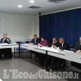 Piossasco: parlamentari e amministrazioni locali per scongiurare una crisi di Faiveley