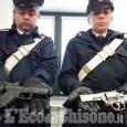 Giaveno: sparatoria all'Aquila, tre arrestati per tentato omicidio