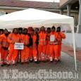 """""""Beinasco Servizi"""", scioperano i lavoratori del reparto manutenzione"""