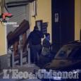 Spaccate e furti seriali, erano il terrore dei commercianti: otto persone fermate