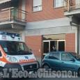 Pinerolo: uccide la moglie a coltellate e poi chiama i carabinieri