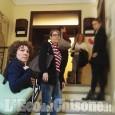 Piossasco: Fondazione Cruto, in municipio la protesta delle ex dipendenti