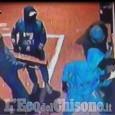 Con l'esplosivo facevano saltare i bancomat, arrestati due rivaltesi: colpi a Reano, Piossasco, Frossasco