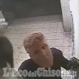 Vigone: due arresti dopo il colpo al bancomat di oltre 92mila euro