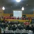 Tribunale, inaugurato il nuovo anno giudiziario