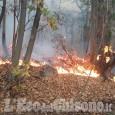 Emergenza incendi: «La Ministra Pinotti pronta a mobilitare l'Esercito»