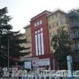 Ospedale Civile di Pinerolo, Radiologia allagata: problema risolto