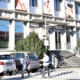 Pinerolo: chiuderà storica sede Enel