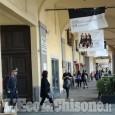 Caso Jahier: sequestrato e sgomberato l'alloggio di Corso Torino a Pinerolo
