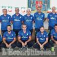 Bocce serie A, weekend con finale scudetto per La Perosina