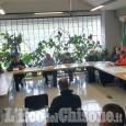 Giro d'Italia, tappa decisiva al Sestriere: riunione operativa al colle
