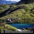 Val Germanasca: domenica 18 Messa in quota al lago Verde