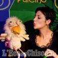 A Pinerolo e a Saluzzo il teatro è a misura di bambino