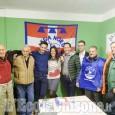 A Giaveno apre la Scuola di formazione amministrativa della Lega Nord
