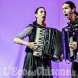 "Teatro: online il viaggio surreale di ""Les Jumeaux"""