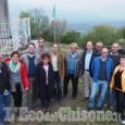 Cavour: Paschetta stravince col 70,43 per cento su Genovesio