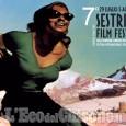 Sestriere Film Festival: le premiazioni e il film su Bonatti