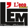 L'EM-L'Eco Mese approda su ecodelchisone.it con video e fotogallery