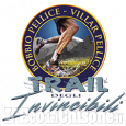 Corsa in montagna: Trail degli Invincibili domenica a Bobbio Pellice