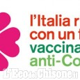 Bagnolo zona rossa: mercoledì 10 inizia la vaccinazione anti Covid,l'ASl convocherà gli interessati