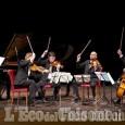 La nuova Stagione dell'Accademia di musica di PInerolo, alcune anticipazioni