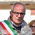 Luserna S.G.: Duilio Canale riconfermato sindaco