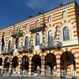 Coronavirus:a Luserna San Giovanni una vittima per Covid 19