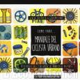"""Mobilità su due ruote: venerdì allo Stranamore l'autore del """"Manuale del ciclista urbano"""""""