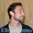 """Vinovo: paura per l'ex bianconero Marchisio, rapinato in casa ai """"Cavalieri"""""""