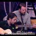 Pinerolo, terra di musicisti