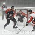 Hockey ghiaccio, Ihl: infrasettimanale in casa del forte Varese per la Valpeagle