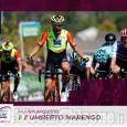 Ciclismo professionisti, il rolettese Umberto Marengo con la Bardiani Csf