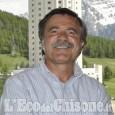 Elezioni Regionali: Valter Marin verso la candidatura per la Lega