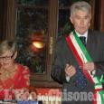 Val Sangone: terremoto nell'Unione dei Comuni, sindaco e vice di Coazze si dimettono